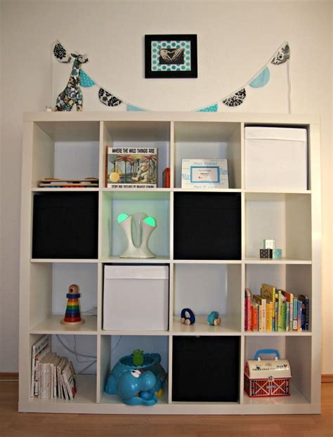 1000 images about ikea expedit storage workhorse on