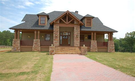 craftsman style home plans craftsman style house exterior craftsman style bungalow