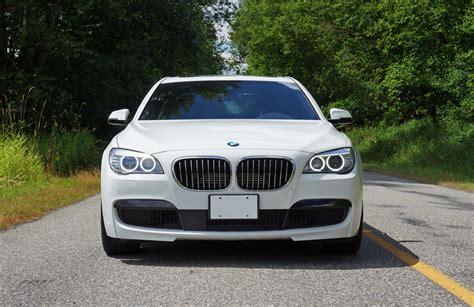 2014 bmw 750i 2014 bmw 750i xdrive road test review the car magazine