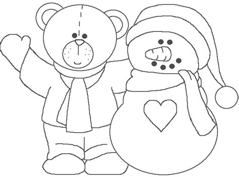 imagenes de santa claus y muñecos de nieve nuevas imagenes de mu 241 ecos animados para dibujar y