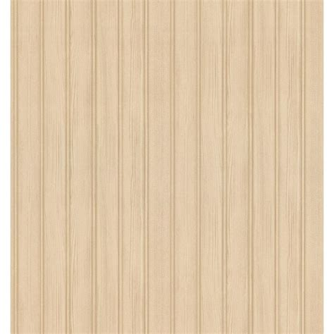 beadboard tapete brewster beadboard wallpaper 149 44631 the home depot