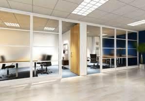 Office Interior Rendering 3d rendering office interior 3d design company ohio