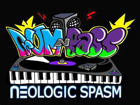 best drum and bass djs pescoran graffiti sketch battle gt neologic spasm dnb