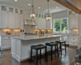 best open concept kitchen design ideas amp remodel pictures coastal kitchen makeover the reveal