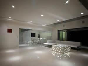 future home interior design future home designs