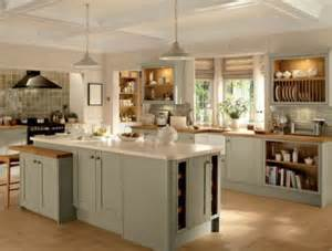 tewkesbury skye fixco fitted kitchens