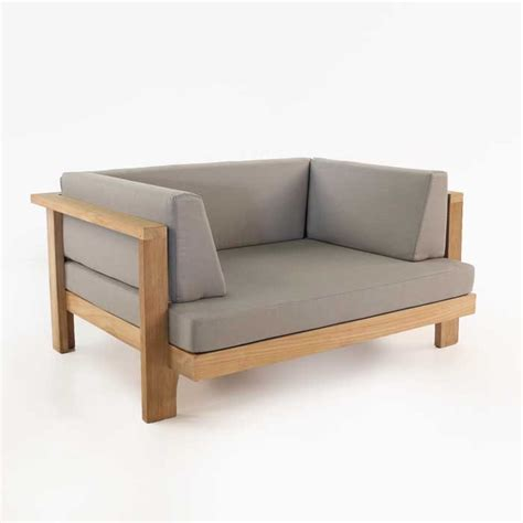 Teak Lounge Chair Design Ideas Cabo Teak Outdoor Lounge Chair Patio Seating Teak Warehouse