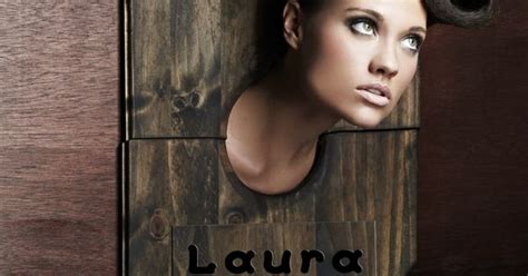 laura and tyra hq antm winners photo 32892529 fanpop laura james america s next top model cycle 19 college
