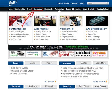 th?id=OIP Ideas For Aaa Auto Insurance Phone @autoinsuranceluck.xyz