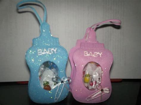 im 225 genes de baby shower baby shower ideas como hacer recuerdos baby shower mamadera manualidades