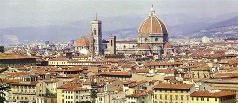 lade firenze florence