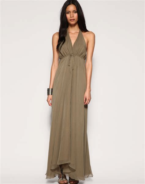 maxi dresses 2011 maxi dresses maxi dresses for weddings
