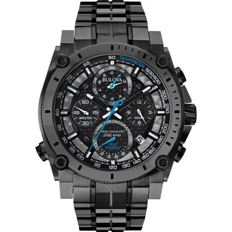 bulova s 98g229 review the