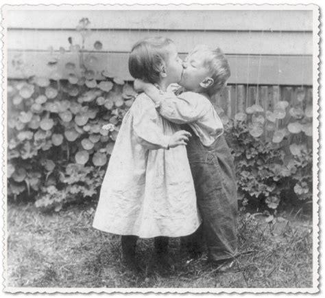 fotos antiguas en blanco y negro fotos de epocas pasadas en blanco y negro taringa