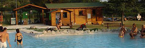 san piero in bagno terme in piscina nella notte hotel tosco romagnolo san piero in