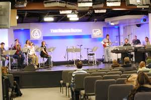 Ihop Kc Prayer Room Live | ihop kc prayer room live peenmedia com