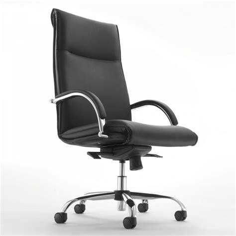 sedia direzionale sedia direzionale croma h l 583 84 arredas 236