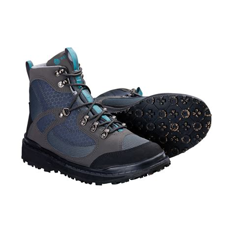 redington willow river s wading boot sticky sole