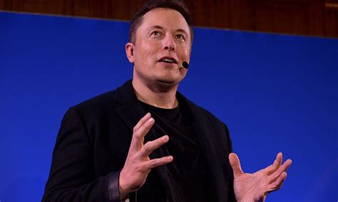 elon musk zero to one elon musk says carbon tax could prevent worldwide