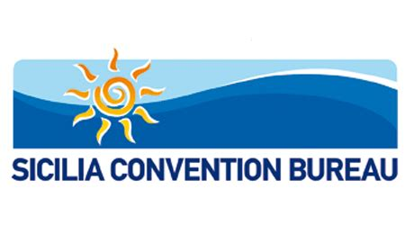 logo bureau vall馥 sicilia convention bureau trasformazione societaria