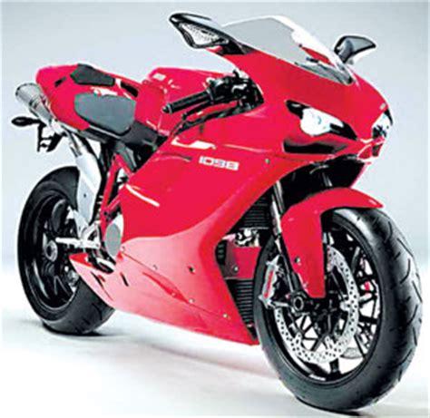 motor balap car id kawasaki 250 cc end honda cbr 250 cc