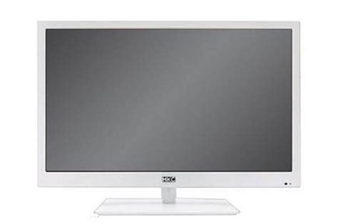 Led Tv Polytron 26 Inch hkc 26 inch led tv usb pvr digital freeview pause rewind record white re 22 24 ebay