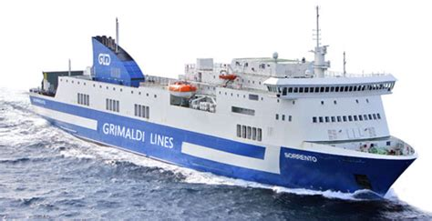 direct line insurance spa sede legale ferries to sicily tunisa italy m v cruise smeralda