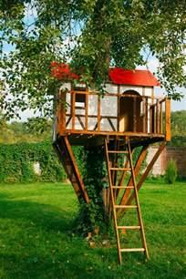 Kids Backyard Play 25 Awesome Kids Tree Houses Kids Activities Blog
