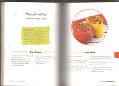libro las recetas de saschafitness las recetas de sascha fitness