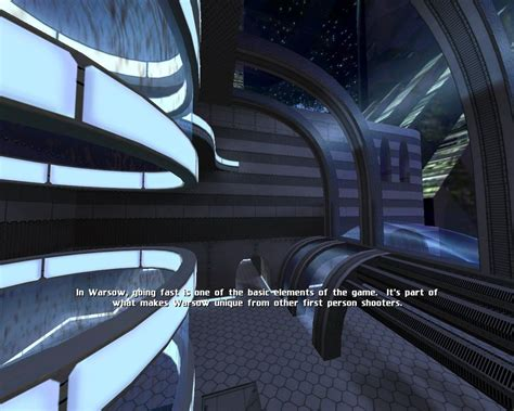 quake iii arena cell shading download linux new projects fresh from the labs linux journal