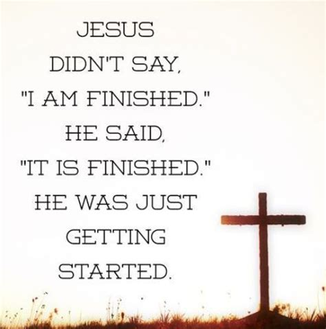 church quotes happy easter church quotes