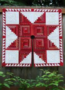 welcome to bloomin workshop quilt patterns log cabin