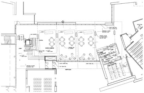 easton commons floor plans commons floor plans breathe architecture reveals new plans