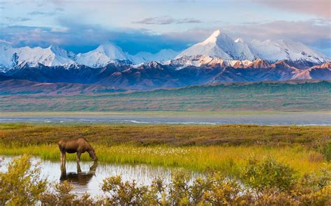 Alaska Search How To Fly To Alaska This Summer Travel Leisure