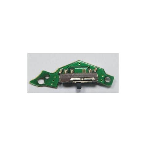 Switch Psp switch sw 510 psp 2000 pi 232 ces d 233 tach 233 es psp chipweld