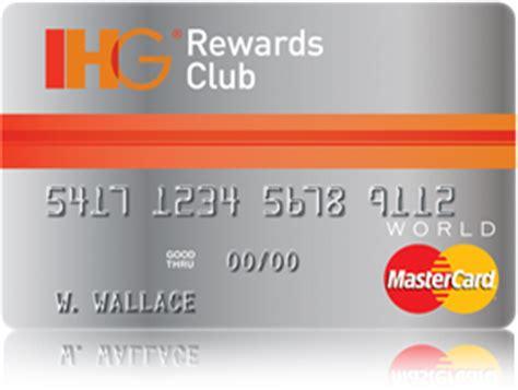 Ihg Gift Card - is ihg gold the most unrewarding elite status running with miles