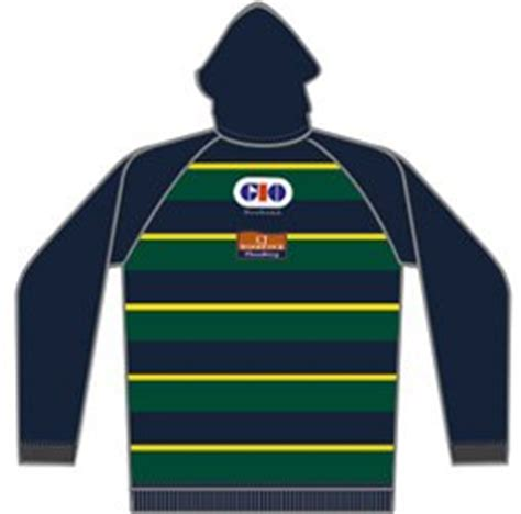 Design Your Own Rugby Hoodie | rugby hoodie with sublimation custom rugby team apparel