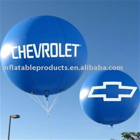 Inflatable advertising helium balloon buy helium balloon advertising balloon inflatable