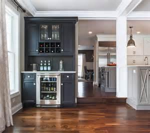 Kitchen Bar Cabinet Ideas Ktchen Bar Kitchen Bar Design Kitchen Bar Layout Kitchen Bar Paint Color Kitchen Bar Cabinet