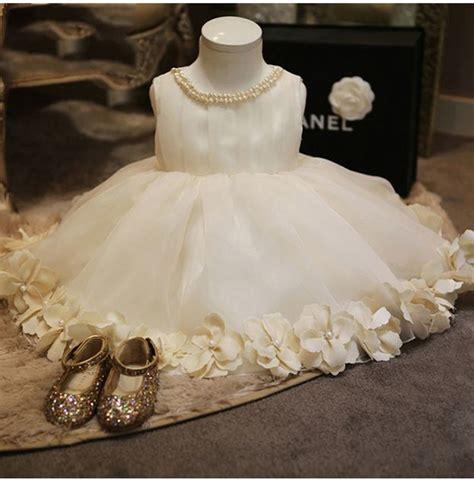 ayuda con el vestido para el bautizo de mi hija tener un las 25 mejores ideas sobre outfit para bautizo en