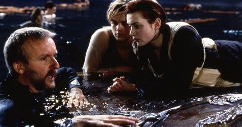 film titanic director real life jack dawson relative sues james cameron over