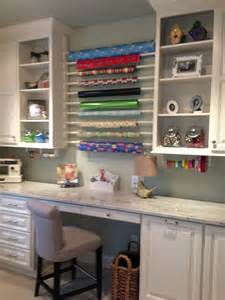 room gift ideas 1000 images about gift wrapping and gift room on