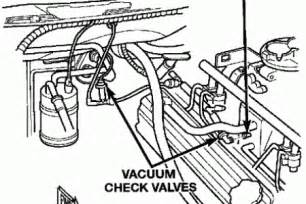 blaupunkt car stereo wiring diagram electrical and
