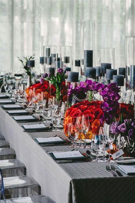 2219 best Destination Wedding Inspiration images on Pinterest