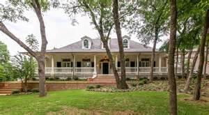 1500 Sq Ft Ranch House Plans finally a design pro explains transitional interior design