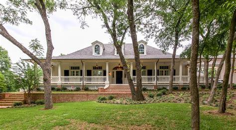 Home Floor Plans Louisiana finally a design pro explains transitional interior design