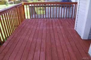 deck stain colors power washing and deck sealing in baltimore the grimebusters