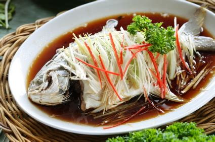 new year steamed fish year of the tiger asian food grocer
