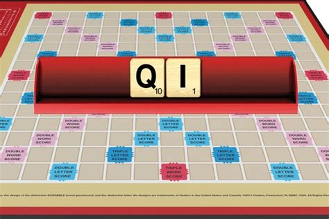 define scrabble secrets of the scrabble masters merriam webster