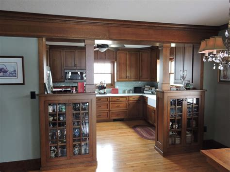 quarter sawn oak cabinets quarter sawn white oak kitchen cabinets cabinet gallery